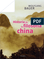Bauer-Filosofia china.pdf