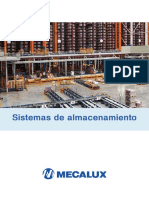 Catalog - 0 - Catalogo-general-De-productos - Es_AR (1)