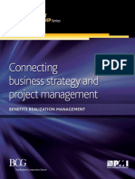 connect-business-strategy.pdf