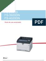 impresora kyocera.pdf