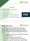 FraserCummings_IBD Registry_BSG_2017_Final.pdf