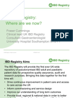 FraserCummings_IBD Registry_BSG_2017_Final.pdf
