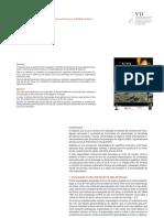 CANDEIAS_Celso_2015_-_Prospecao_arqueolo.pdf