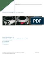Medke Monitor Accessories-201007