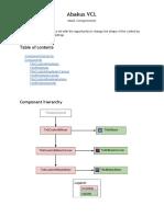 MaskComponents.pdf