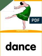 actions1.pdf