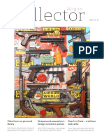 Airgun Collector Issue Two