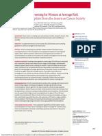jama screening recomendation.pdf