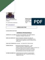Cv Abassa PDF