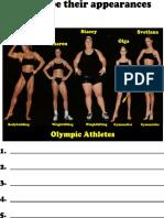 describe-physical.pdf