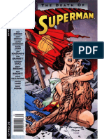 man of Steel.pdf