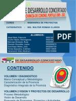 Plan de Desarrollo Concertado MUNICoronelPortillo.pptx