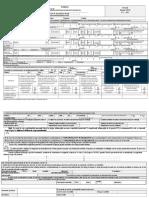 Anexa Model 2016 ITL 001 cladiri rezidentiale-nerez-mixt PF-1.doc
