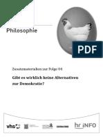 Hr Funkkolleg Philosophie 04
