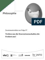 Hr Funkkolleg Philosophie 07