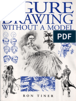 6601134-Figure-Drawing-Without-a-Model.pdf