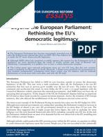 Essay Parliament Peet Menon Dec10-179