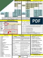 4755087-Netbackup-Quick-Ref-Logging60.pdf