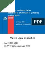201304151228310.derechos_deberes_estudiantes_embarazadas_y_madres_adolescentes.pdf
