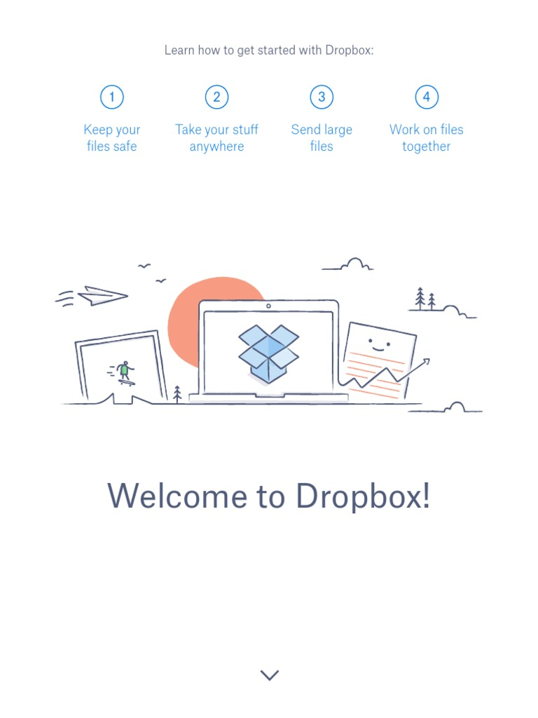 Get started with dropboxpdf ios android operating system ccuart Gallery