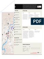 PDFCityMap Ahmedabad
