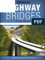Design of Highway Bridges