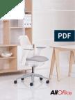 AllOfficeCatalogue.pdf