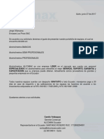 Alcoholimetros Alcomax Ecuador (2)