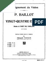 Baillot Etüden 2.pdf