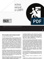 perspectiva-socialista-movimiento-lgbt-FEB2015[1].pdf