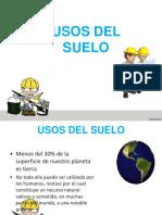 uso-de-suelos (1)