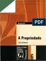 ALENCAR, José de. A Propriedade.pdf
