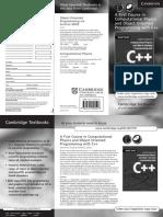052195052X_pub.pdf