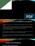 Fernando Ff