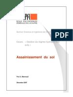 Assainissement du Sol bb.pdf