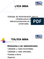 tia606-and-606a