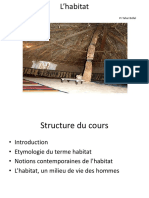 L'Habitat.pdf
