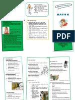 leaflet batuk apotek.pdf