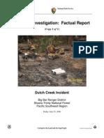 fir_wil_investigation_DutchCreek_report.pdf
