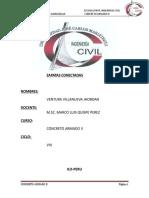 ZAPATA CONECTADA-CONCRETO ARMADO II JHORDAN VENTURA VILLANUEVA.doc