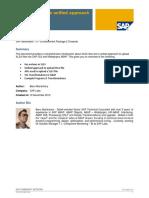 XLSX Upload – a unified approach.pdf