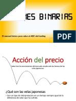 Apuntes-trading.pdf