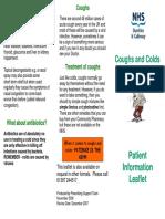 Coughs & Colds Leaflet_1