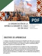 Imedio-Conformacion Del Estado Nacion