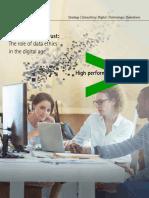 Accenture Data Ethics POV WEB