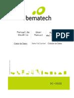 1394308478-Coletor de dados_DC-3500_Manual_01.pdf