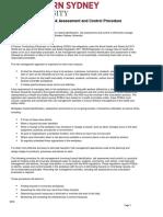 Hazard_Identification,_Risk_Assessment_and_control_Procedure.pdf