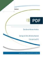 articles-132155_recurso_01.pdf