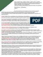 PETROLOGIA-I-PARCIAL.docx