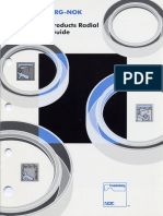 Freudenberg-NOK 1.pdf